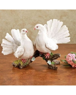 graceful-doves-table-sculpture