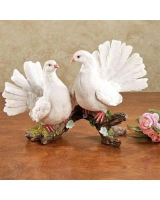 graceful-doves-table-sculpture