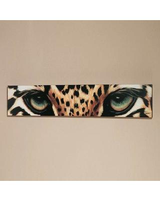 leopard-eyes-canvas.jpg