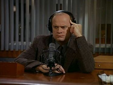 Frasier_Crane_Shrink_Wrap_radio_station_KACL