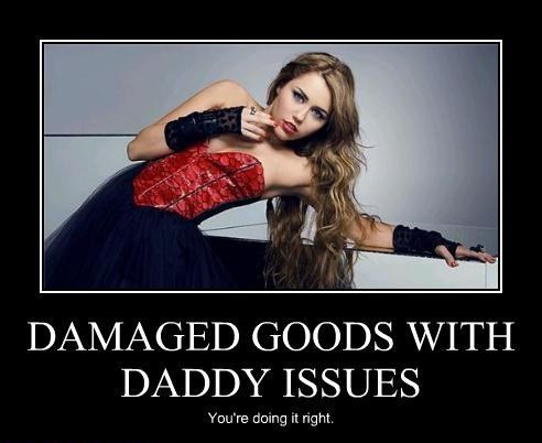 daddy-issues-07